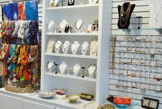 Oceane Jewelry