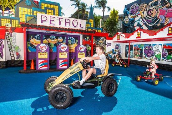 paradise resort gold coast au 201 a u 2 6 6 2018 prices
