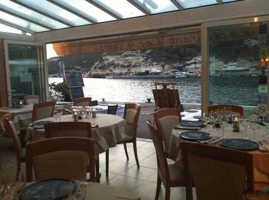 Restaurant Romantique Bordeaux Avis