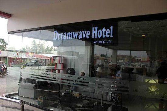 Dreamwave Hotel