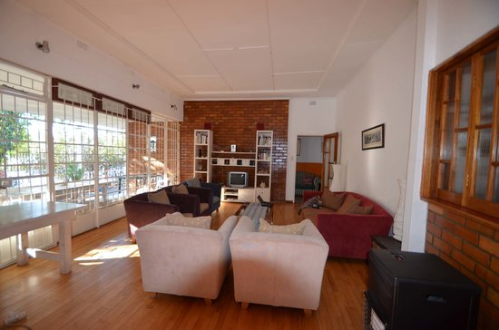 Paradisegarden backpackers updated 2018 hostel reviews windhoek paradisegarden backpackers updated 2018 hostel reviews windhoek namibia tripadvisor altavistaventures Choice Image