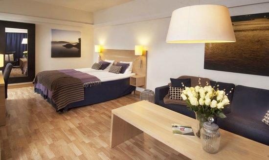 Thon Hotel Kristiansand: Business Room