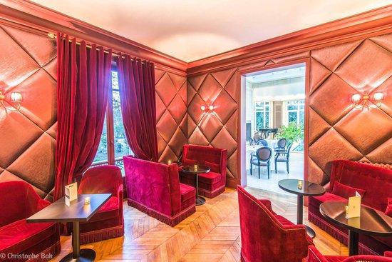 les jardins d 39 epicure prices hotel reviews bray et lu france tripadvisor. Black Bedroom Furniture Sets. Home Design Ideas