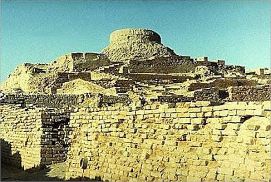 mohen jo daro essay Comparison and contrast of mesopotamia and the indus valley essay a+  sample on comparison and contrast of mesopotamia and the  and mohenjo-daro, and they .