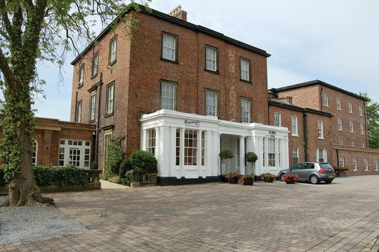 the bannatyne hotel darlington reviews photos amp price