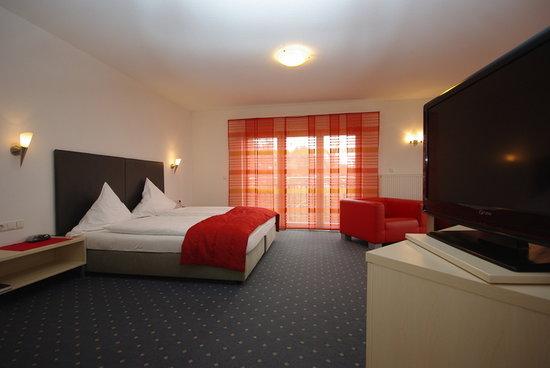 Hotel Jakob