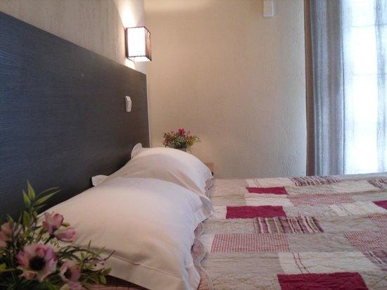 Hotel Le Nid