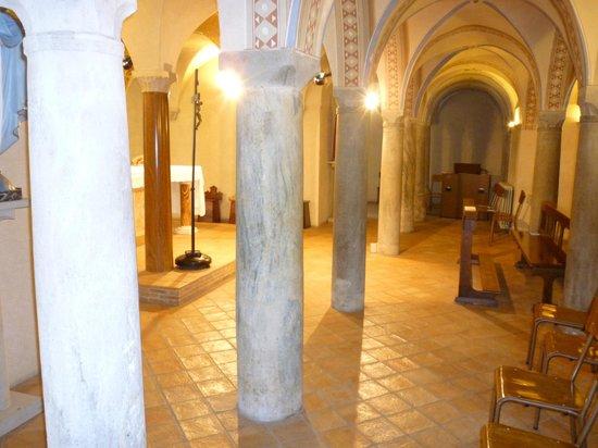 Cattedrale Nostra Signora Assunta : Duomo