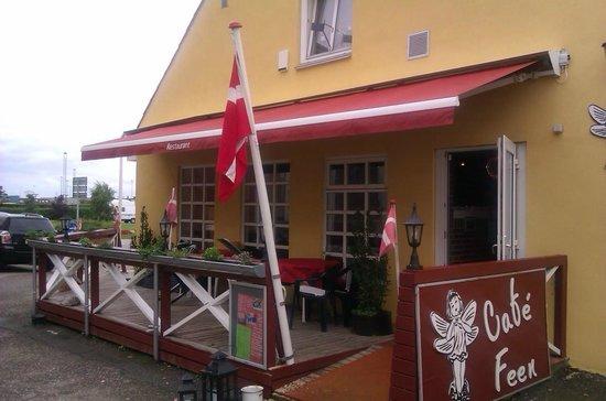 Café Feen
