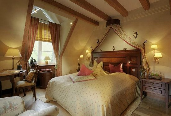 Country Lord Suite Photo De Relais Chateaux Hotel
