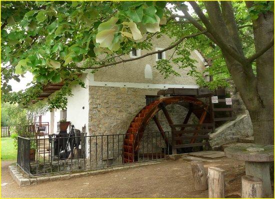 Orvenyes, Magyarország: getlstd_property_photo