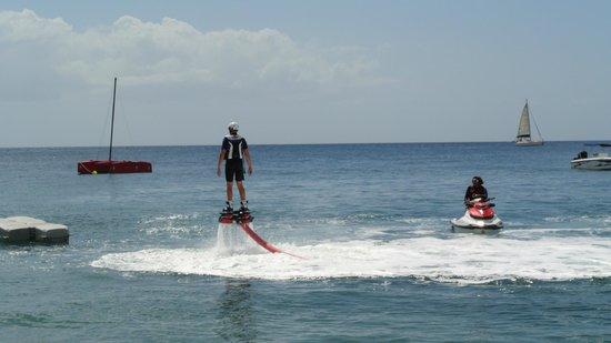 Jet Team Sport