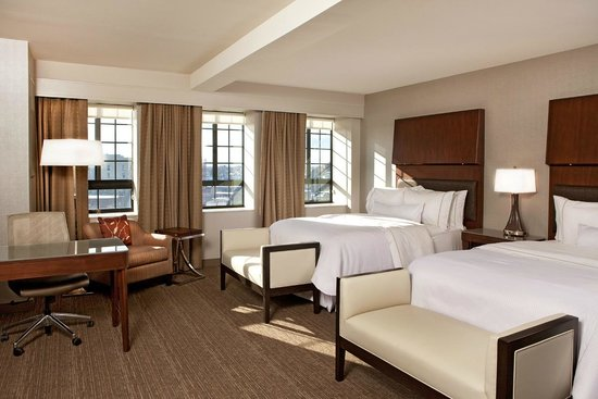the westin portland harborview as low as 275 3 2 5. Black Bedroom Furniture Sets. Home Design Ideas