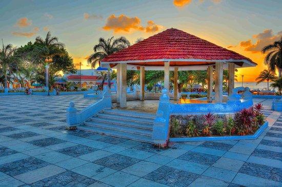 Cozumel Island Hotel Association
