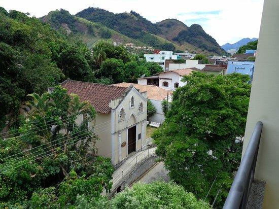 Mimoso do Sul Espírito Santo fonte: media-cdn.tripadvisor.com