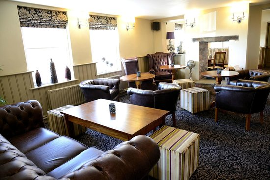 The Bromley at Fiskerton