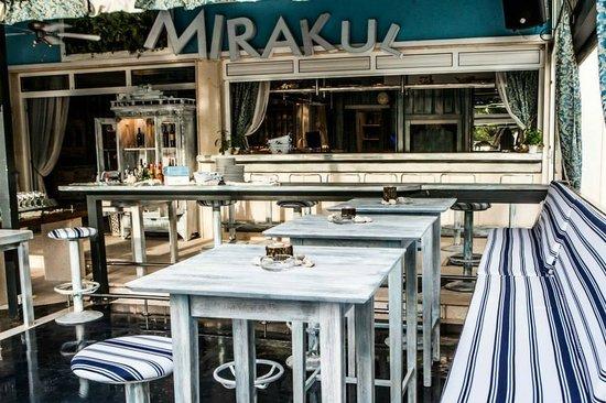 Mirakul