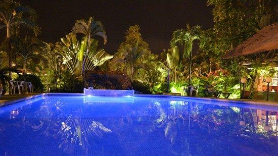 Photo of Hotel Villa Creole Jaco