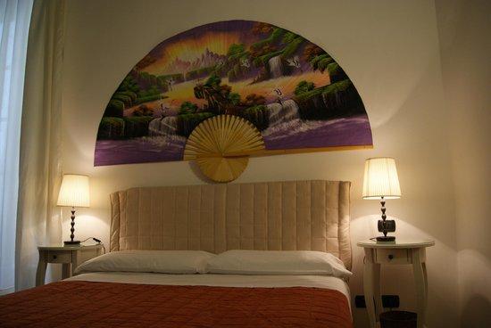 Bed & Breakfast San Teodoro