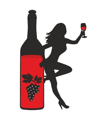 Taverna Giudecca Ortigia: Logo