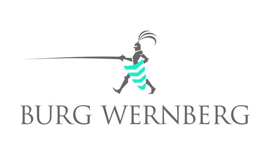 Hotel Burg Wernberg : Burg Wernberg
