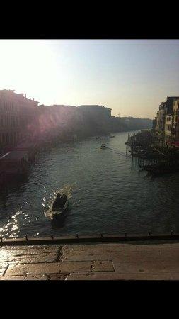 Feel Inn : Venice