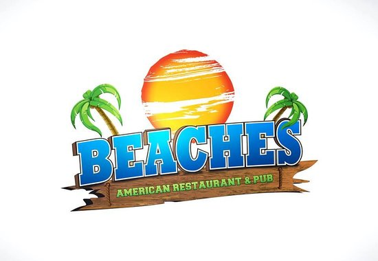 Beaches Restaurant & Pub
