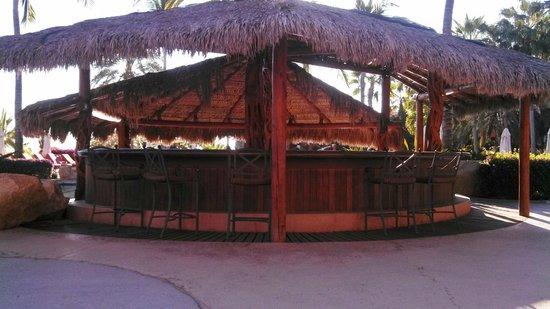 Hacienda del Mar Los Cabos : Hacienda del Mar Bar