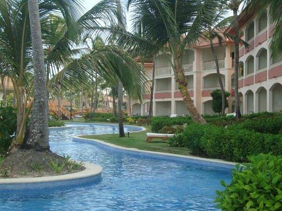 Majestic Colonial Punta Cana All-inclusive Resort Reviews & Deals, Bavaro