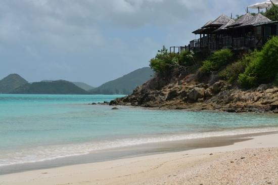 Cocobay Resort: Inserisci didascalia