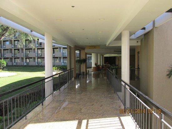 Best Western Irazu Hotel & Casino: Irazu3