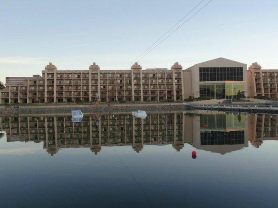 Water casino best deposit bonuses online casinos
