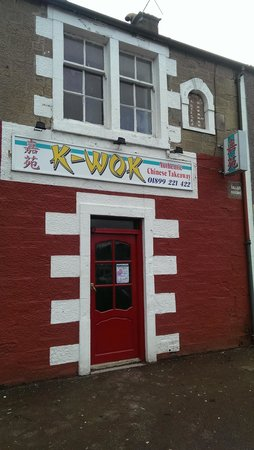K-Wok Chinese Takeaway: getlstd_property_photo