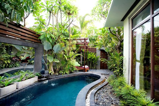 Red Frog Beach Island Resort Certified For Its: Picture Of The Bali Dream