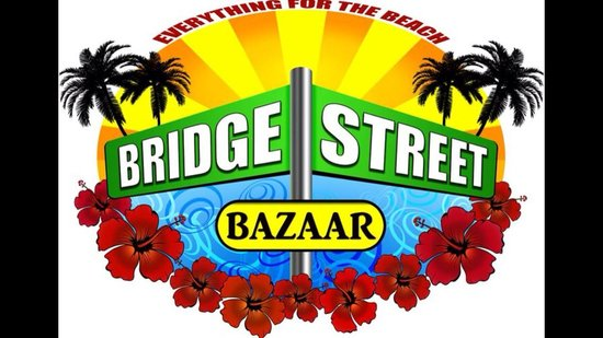 ‪Bridge Street Bazaar‬
