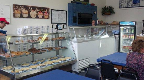 Ferndale Pie Company