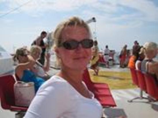 Nelli2012
