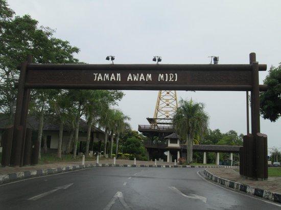 Taman Awam