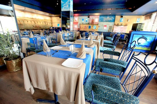 Swosti Premium Chandan Restaurant