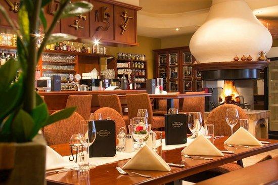 Restaurant Feinschmeck