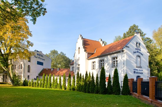 Pelplin, โปแลนด์: getlstd_property_photo
