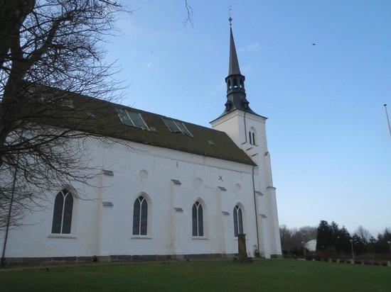 Brahetrolleborg Slot