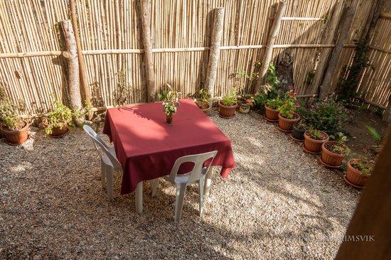 Cashew Grove Beach Resort Hotel - room photo 11013680