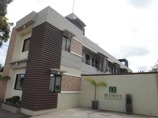 Good Hotel In Daet Review Of Canimog Philippines Tripadvisor