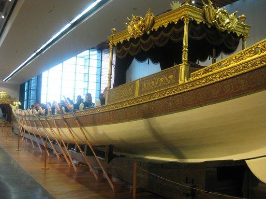 航运博物馆