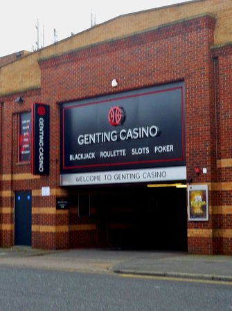 Birkenhead casino internet gambling links