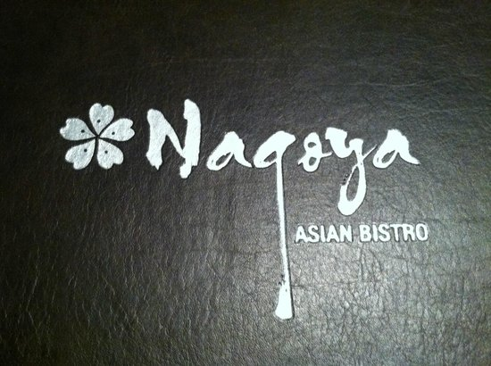 prince frederick asian personals 62 reviews of ez thai awesome curry very clean tasty and reasonably priced for the large portions very happy with my choice to come here.