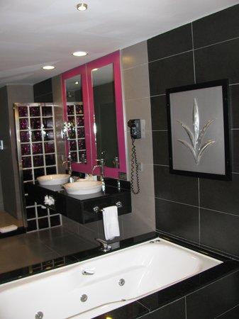Hotel Riu Palace Bavaro: rooms