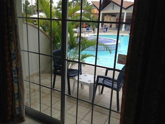 Vista Sol Punta Cana : Vista Sol