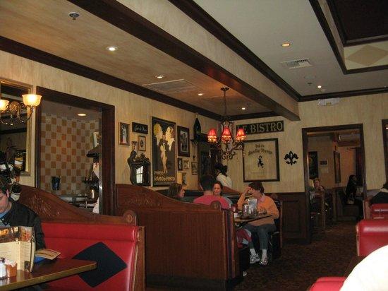 Mimi S Cafe Nashville Tn